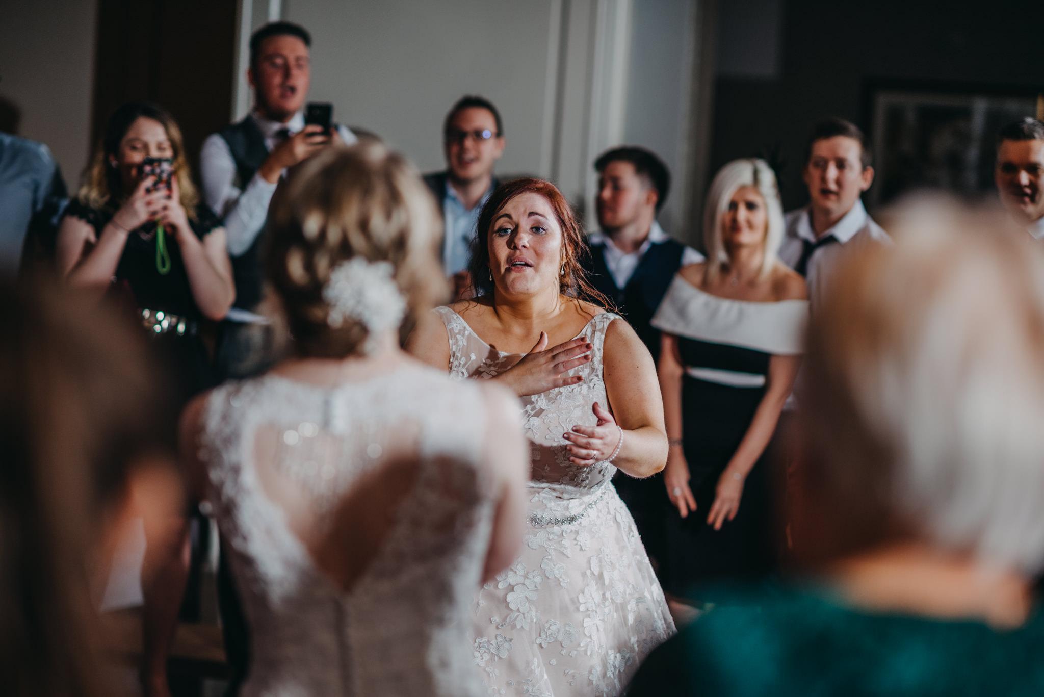 Rhian & Amy - Wedding DJ Glasgow-113.jpg
