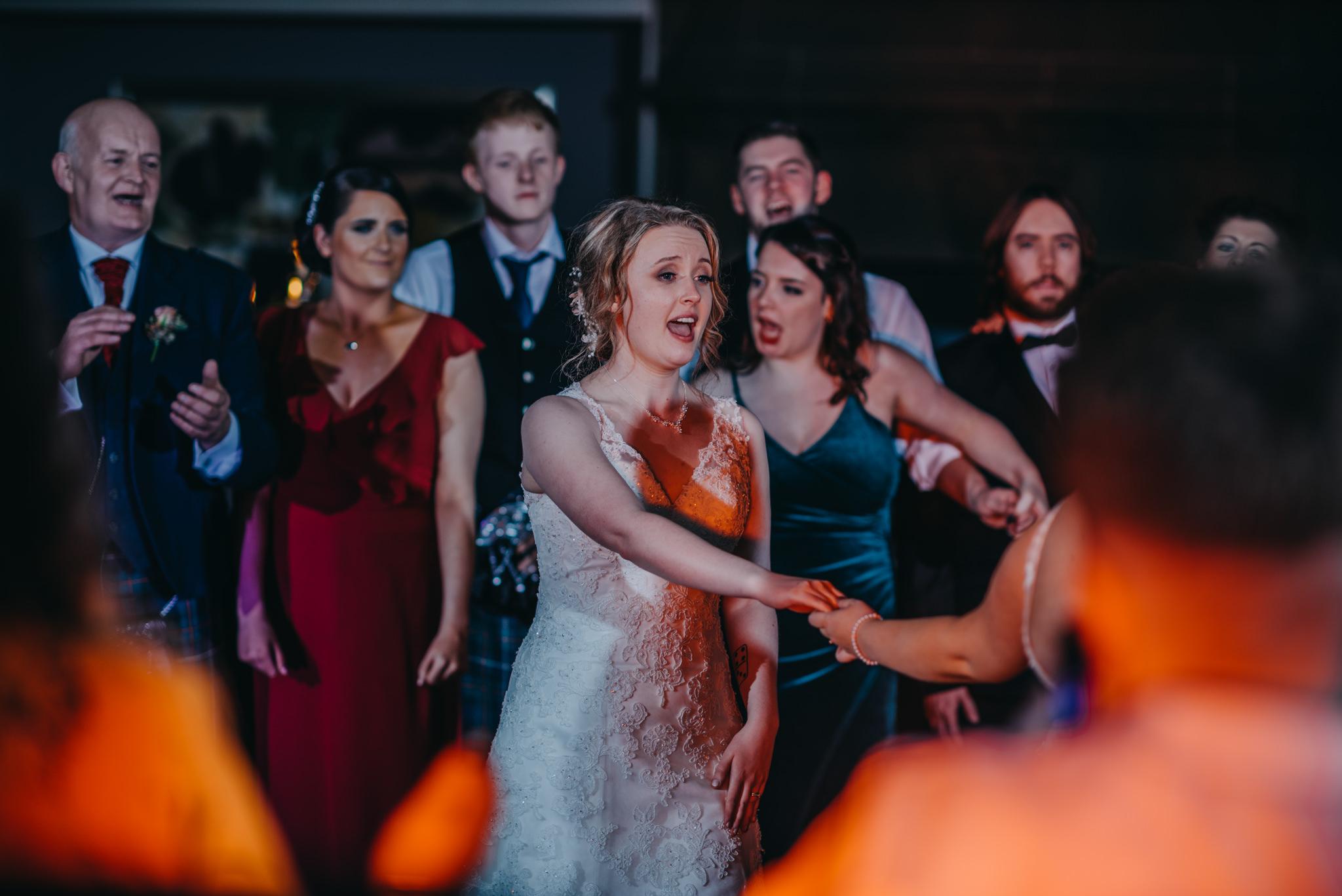 Rhian & Amy - Wedding DJ Glasgow-116.jpg