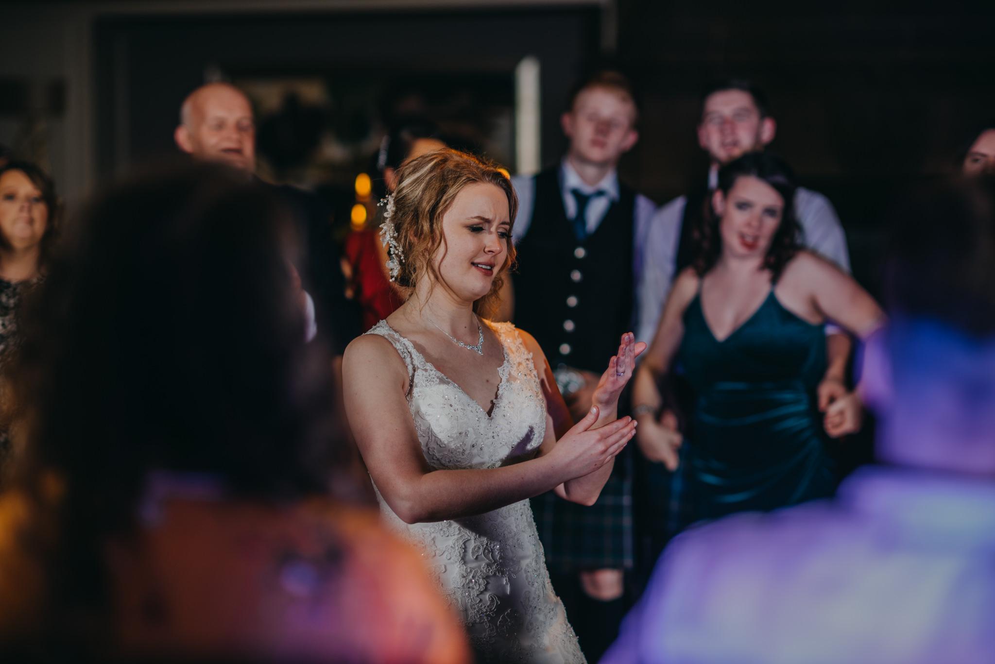 Rhian & Amy - Wedding DJ Glasgow-117.jpg