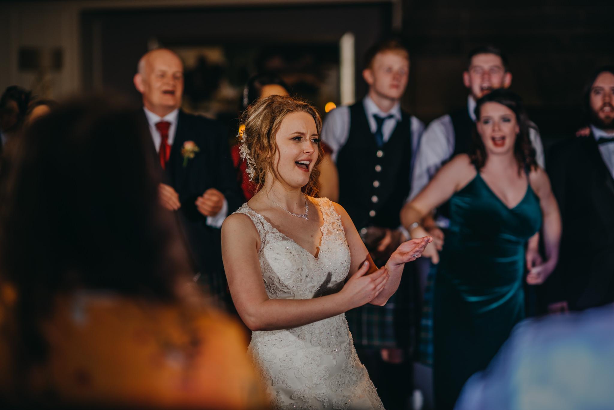 Rhian & Amy - Wedding DJ Glasgow-118.jpg