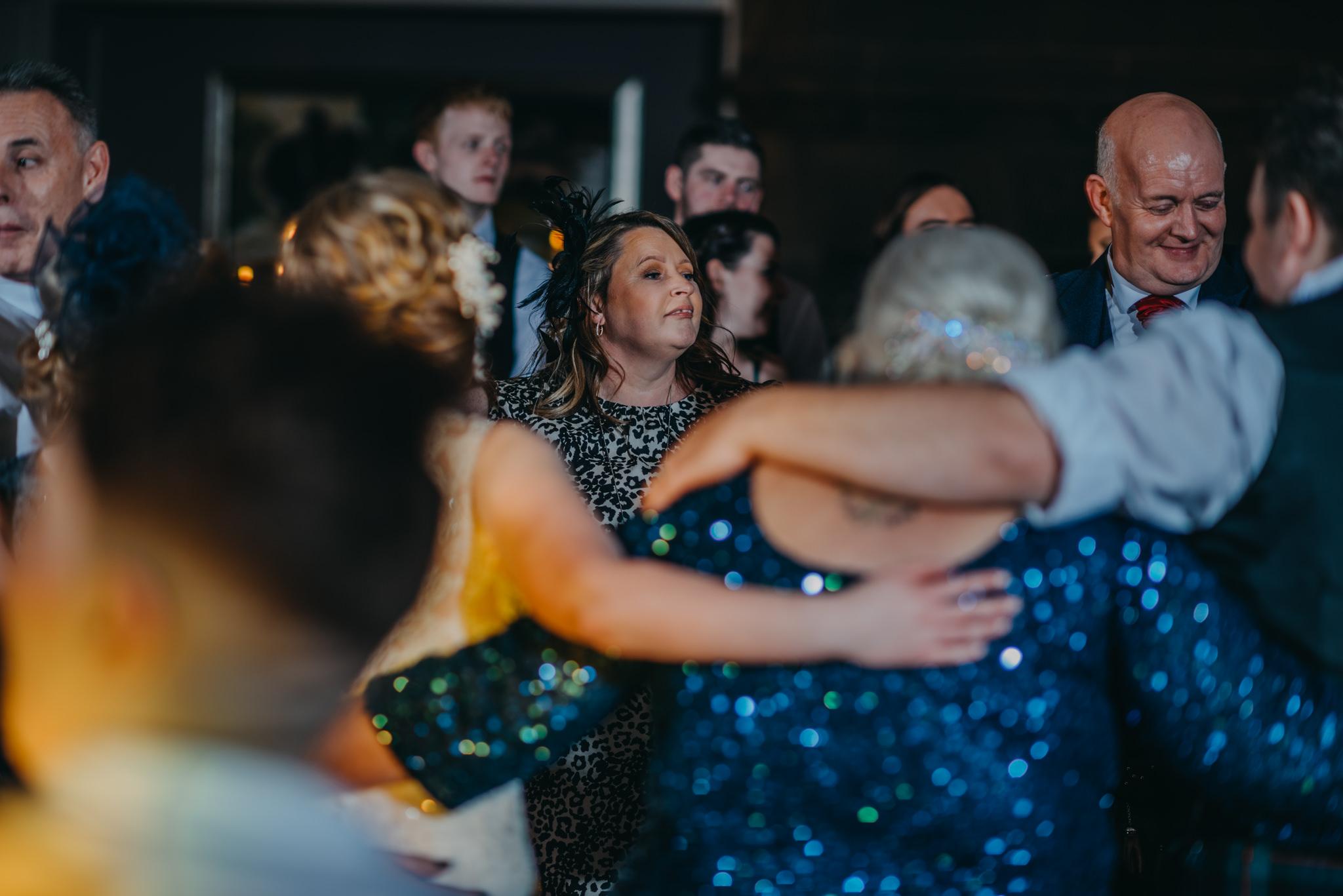 Rhian & Amy - Wedding DJ Glasgow-121.jpg
