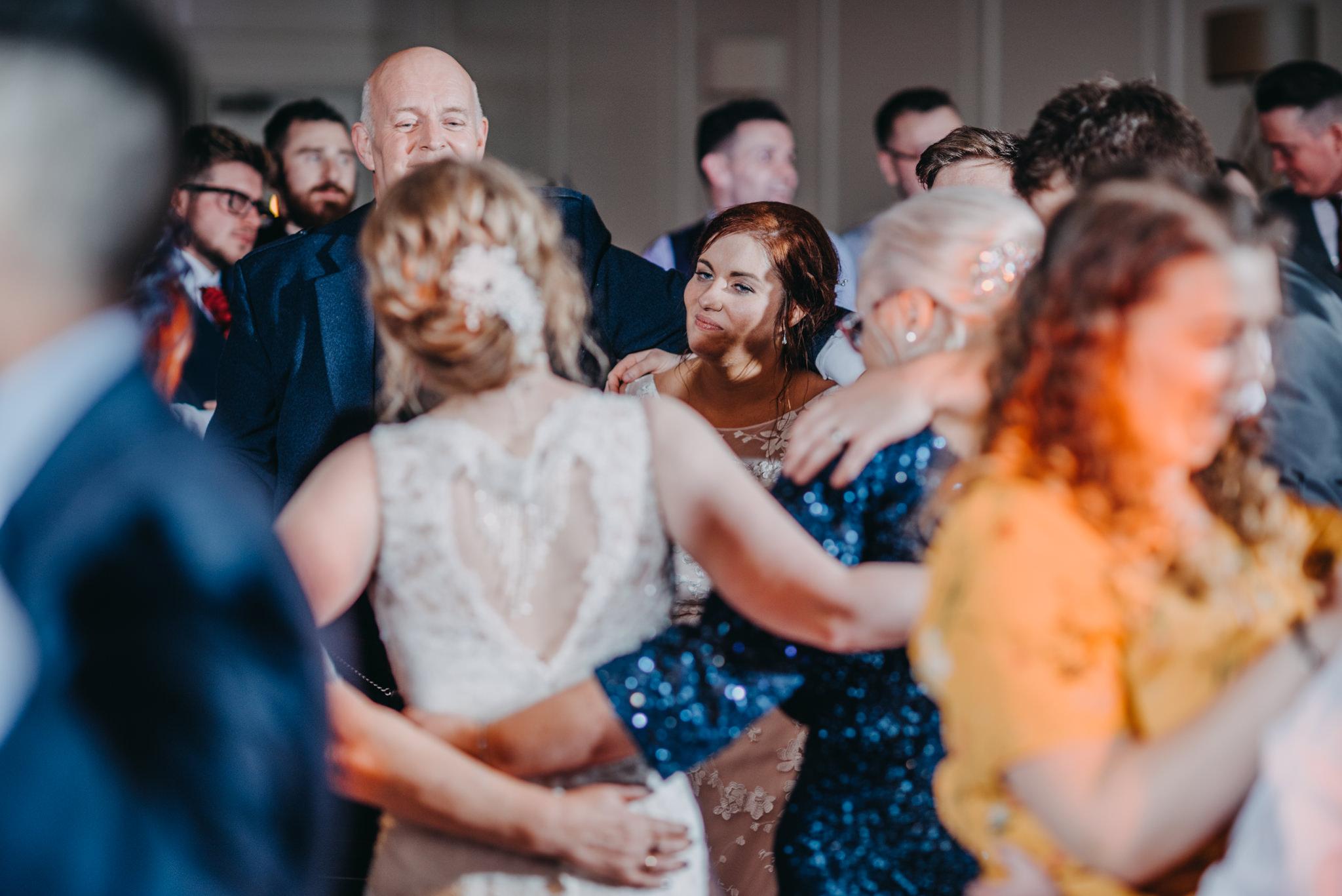 Rhian & Amy - Wedding DJ Glasgow-124.jpg