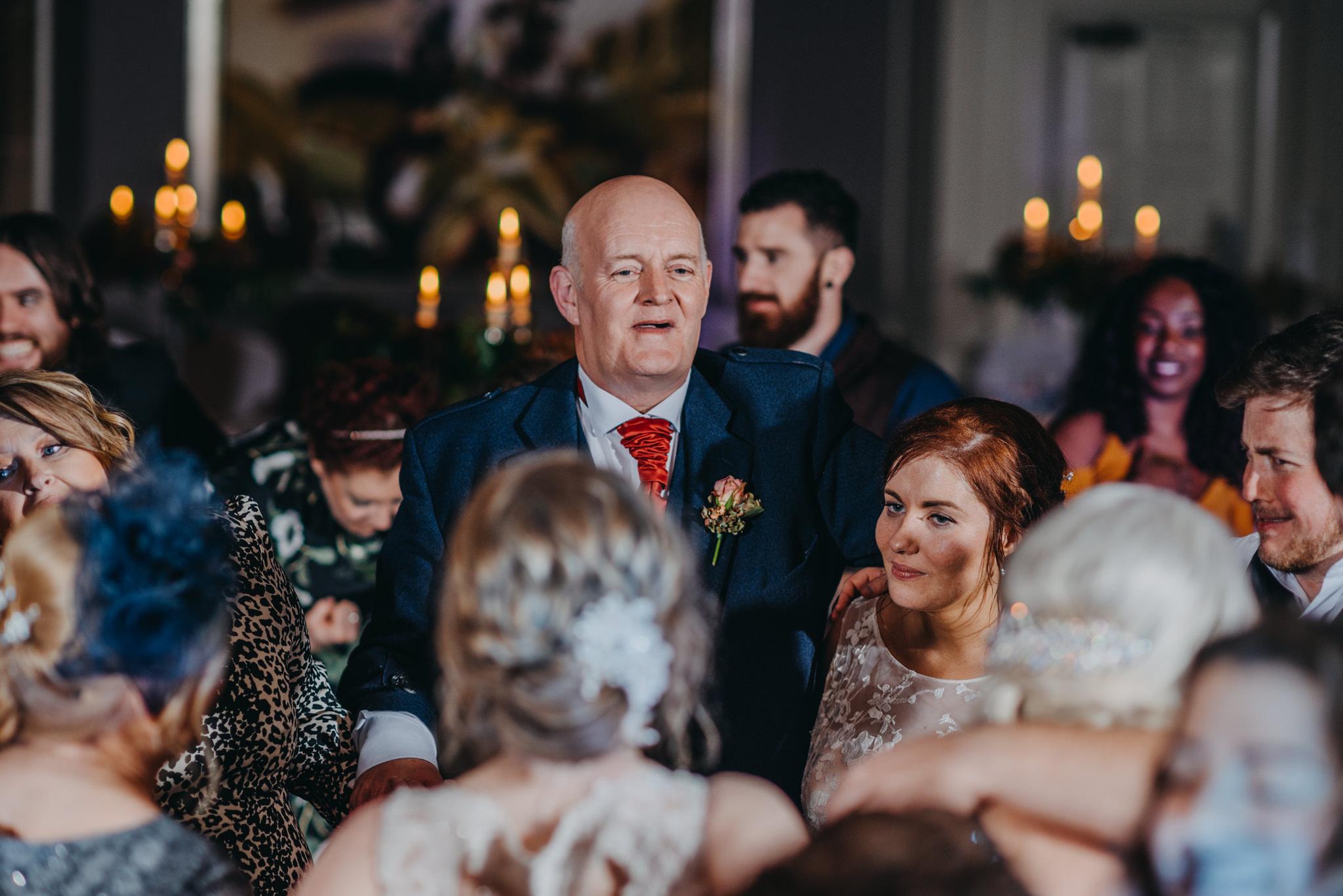 Rhian & Amy - Wedding DJ Glasgow-127.jpg