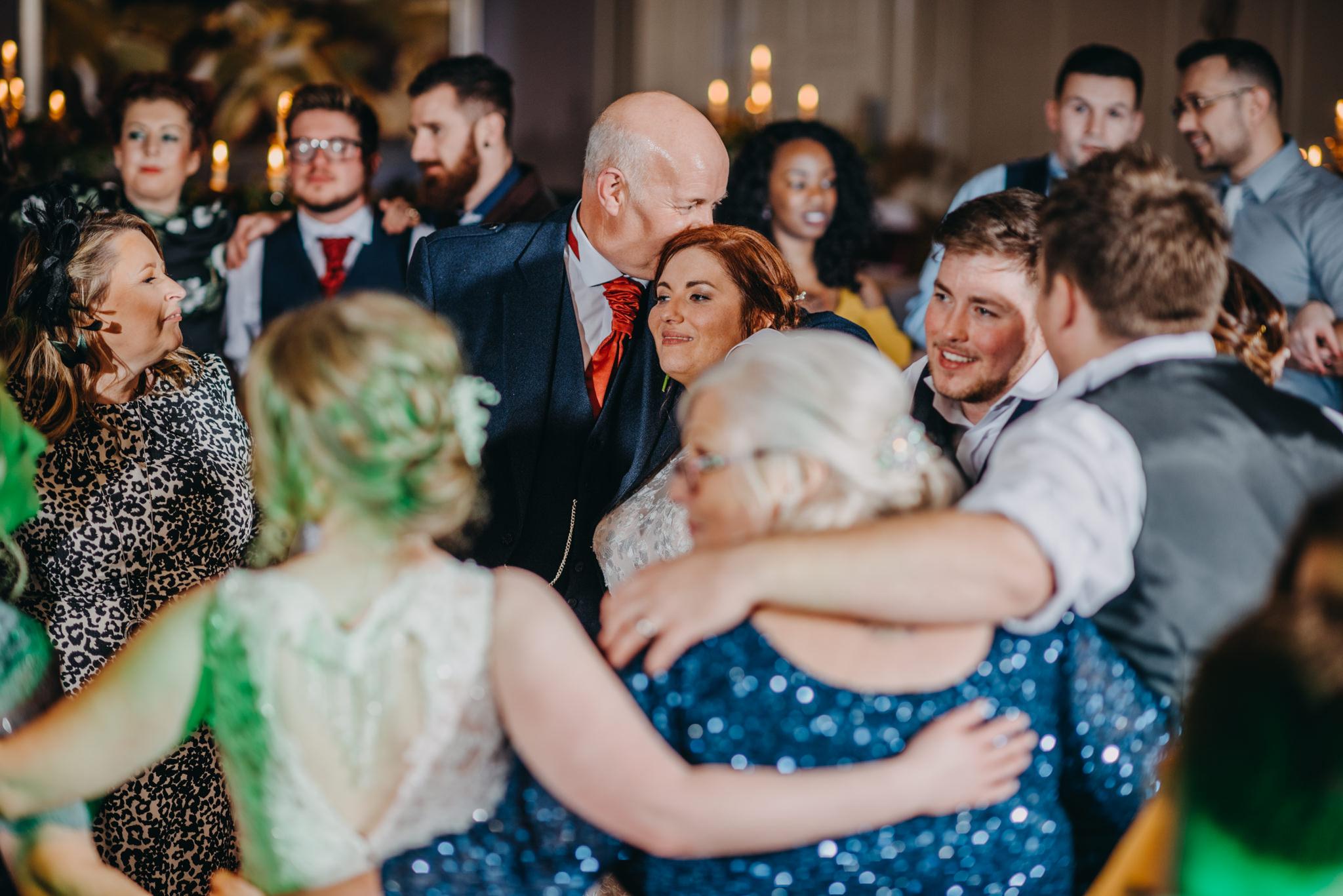 Rhian & Amy - Wedding DJ Glasgow-128.jpg