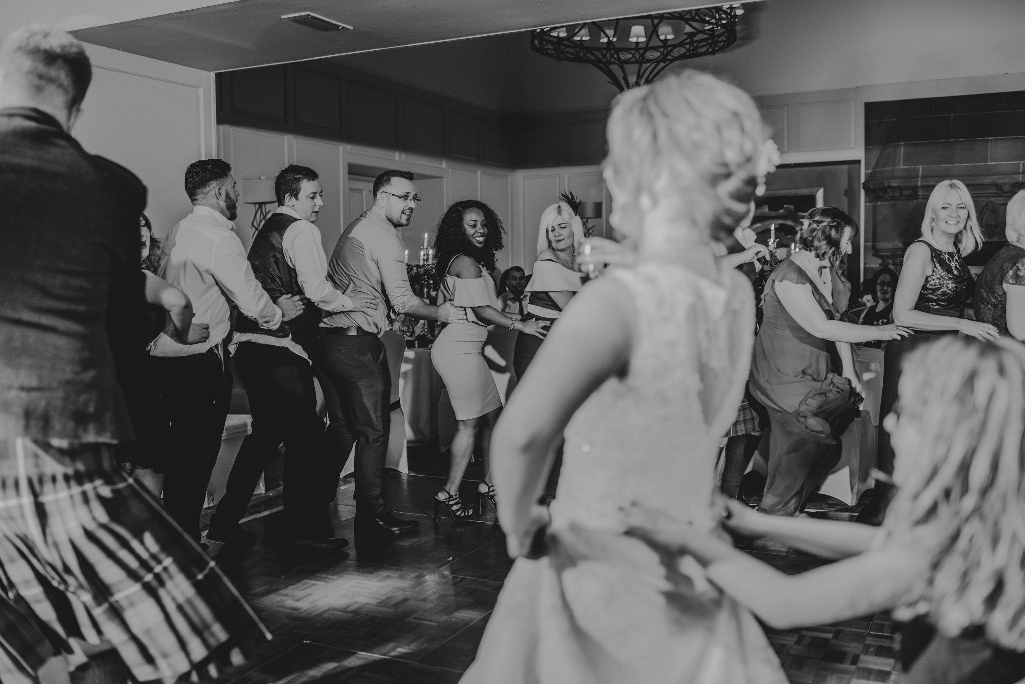 Rhian & Amy - Wedding DJ Glasgow-131.jpg