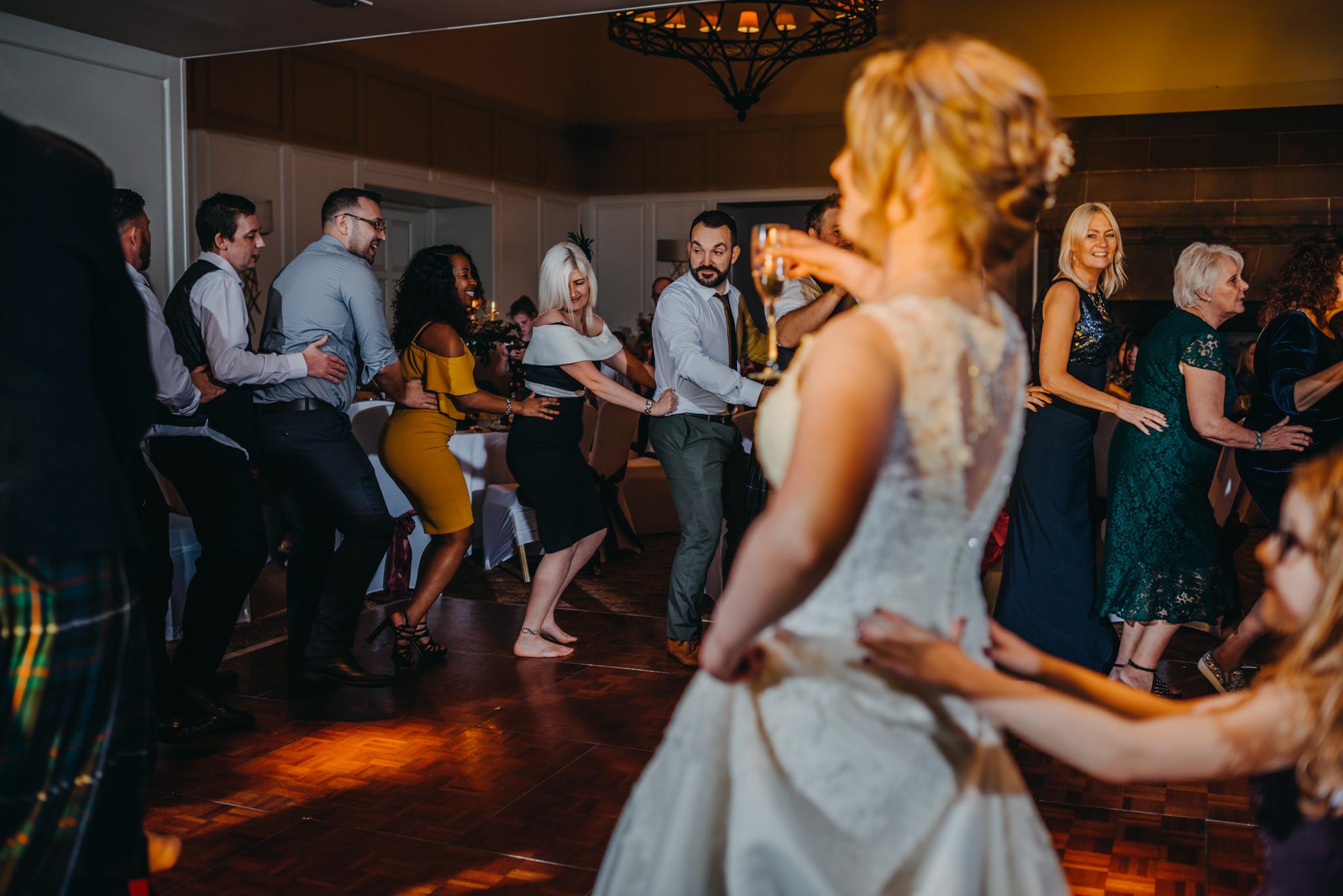 Rhian & Amy - Wedding DJ Glasgow-130.jpg