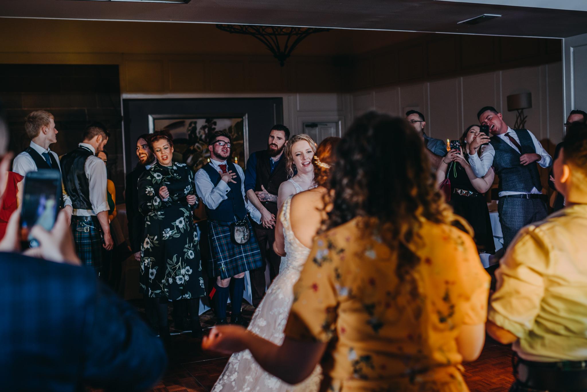 Rhian & Amy - Wedding DJ Glasgow-133.jpg