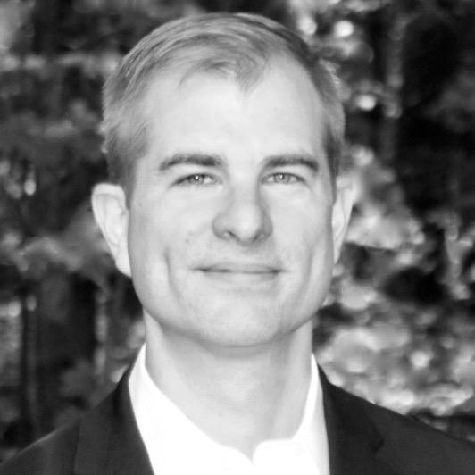 John Powers - Private Investigator