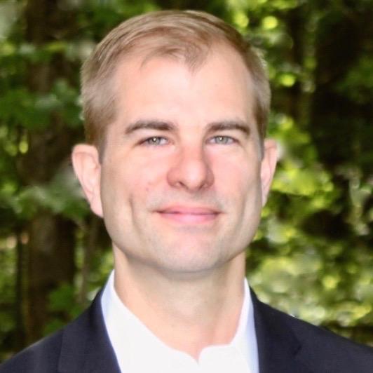 John Powers - Fraud Investigator