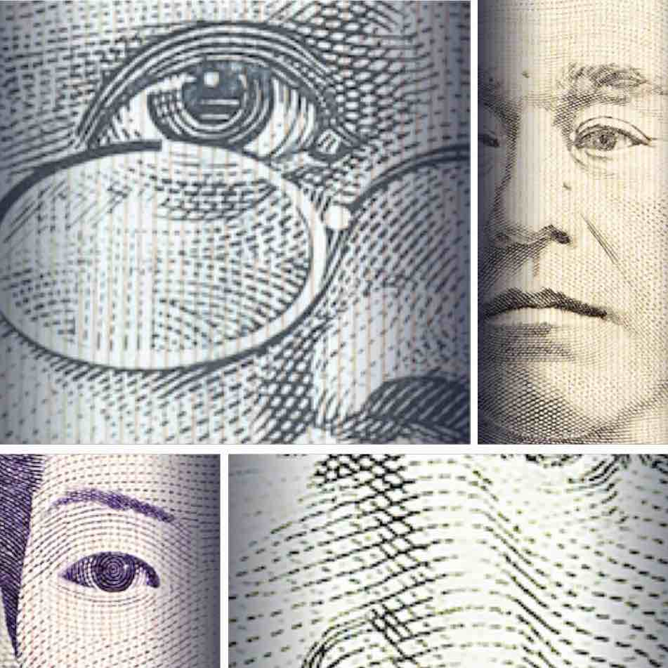Forex (Foreign Currency)