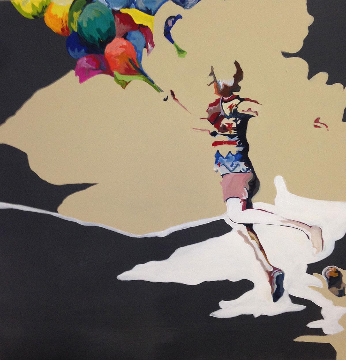 Luftballon.jpg