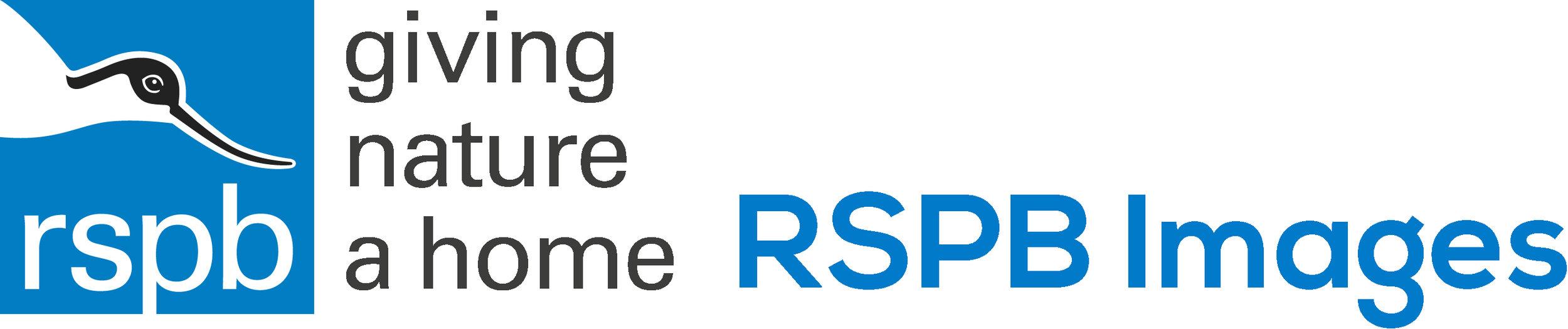 rspb images logo.jpg