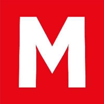 meta design.png