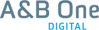 A&B_Digital_Logo_195_Color_sRGB.png