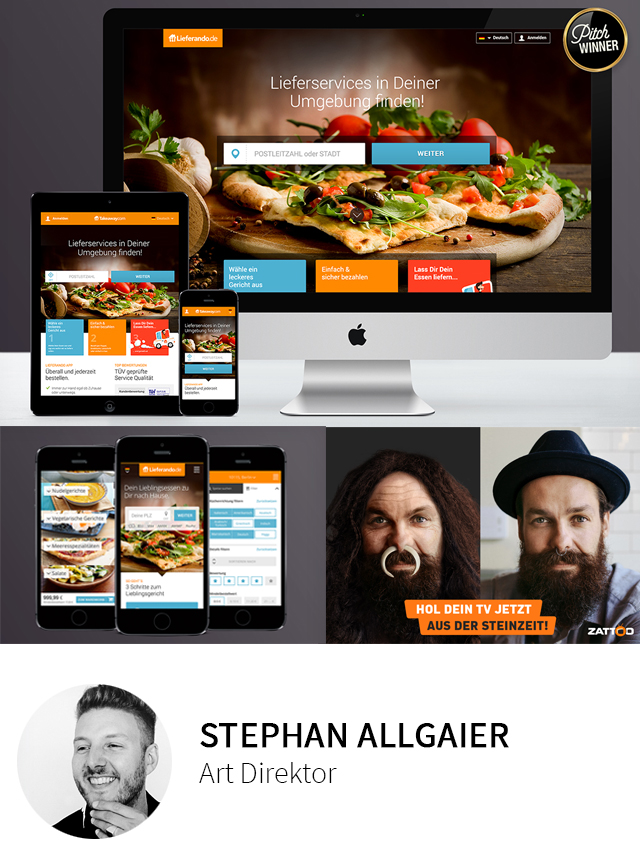 Freelancer Profil1 Stephan Allgaier Art Direktor.jpg