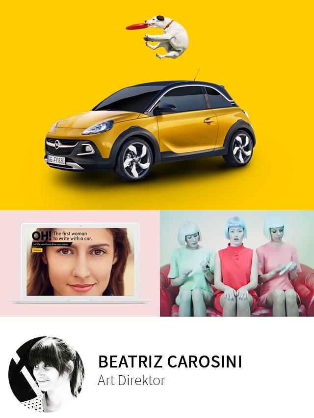 Freelancer Profil1 Beatriz Carosini Art Direktor.jpg