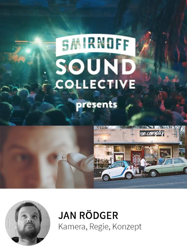 Freelancer Profil1 Jan Rödger Video.jpg
