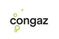 congaz Logotype pos.jpg