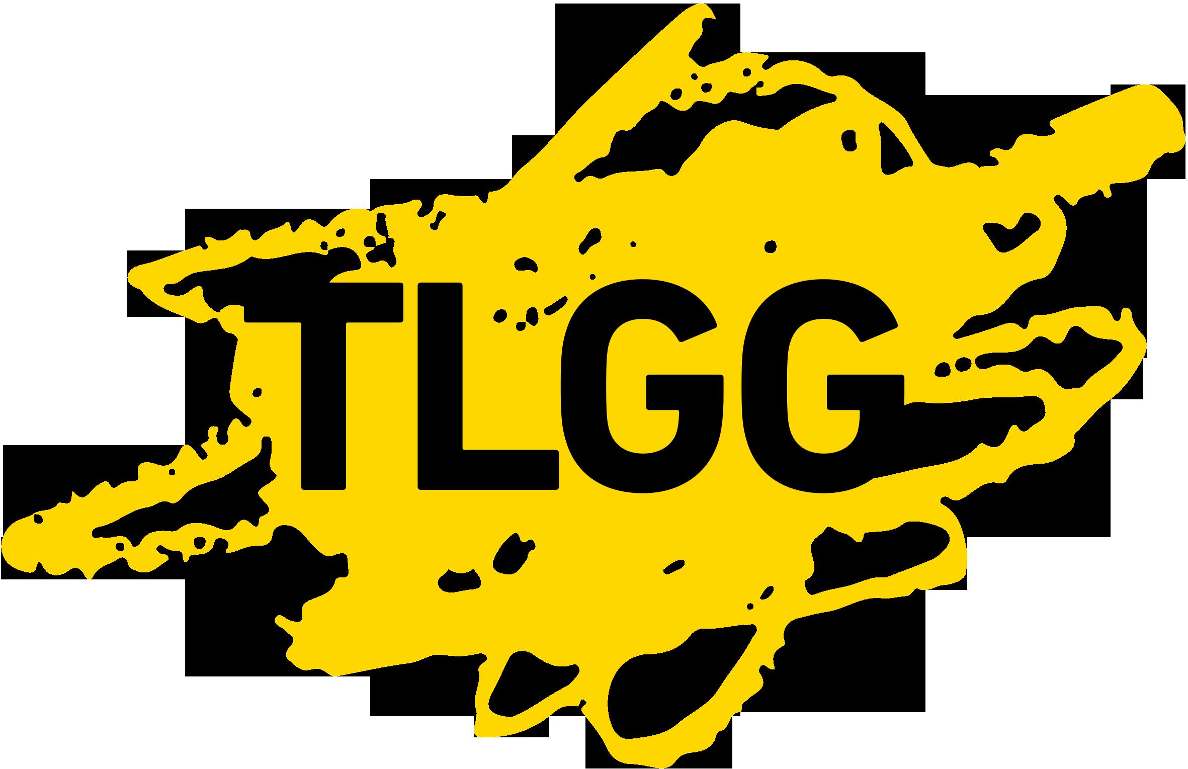 tlgg_logo_rgb (1).png