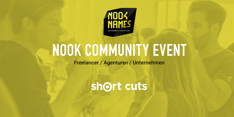 nook_header_eventbrite mit nook.jpg