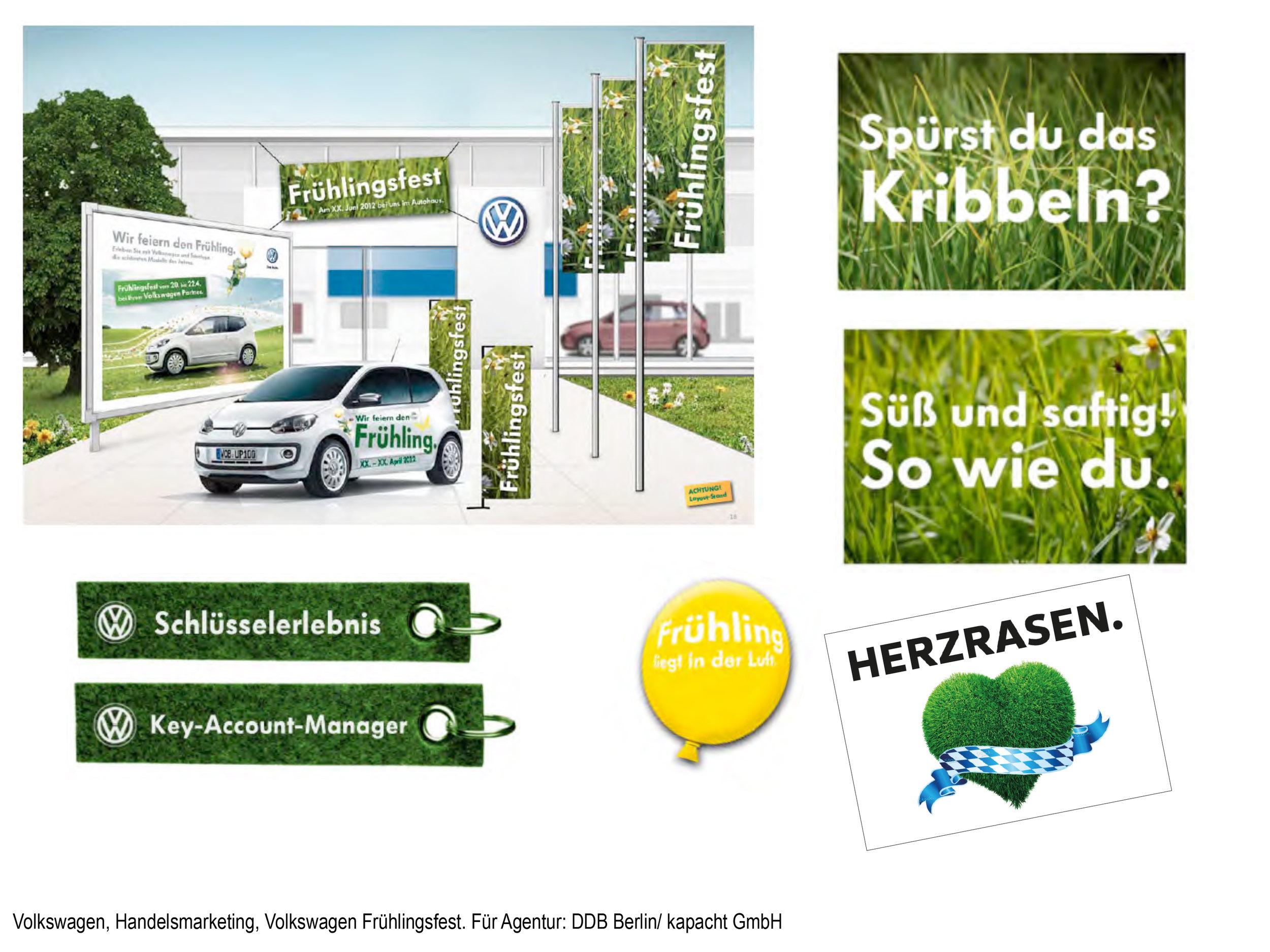 AP1_VW.jpg