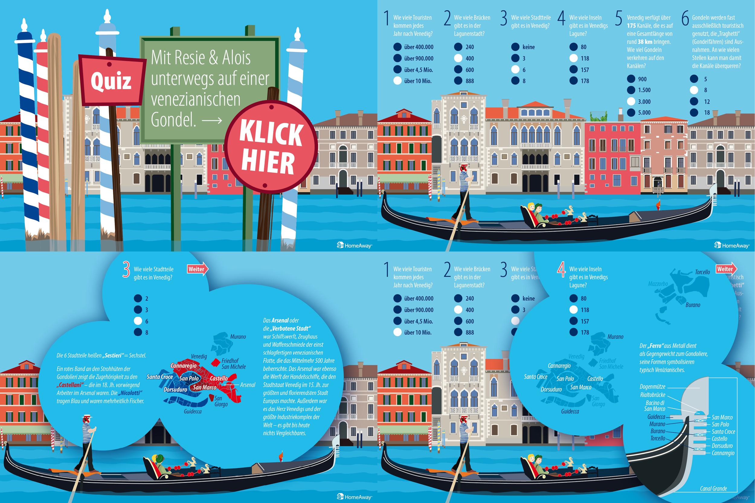 Annette Guenzel_interaktive Infografik und Quiz_Venedig.png