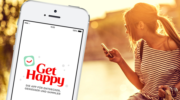 get-happy-app-header-596-332-ffff3cb7.jpg
