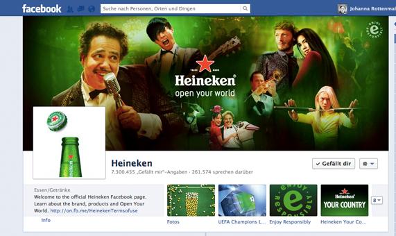 Heineken Titelseite Kopie.png