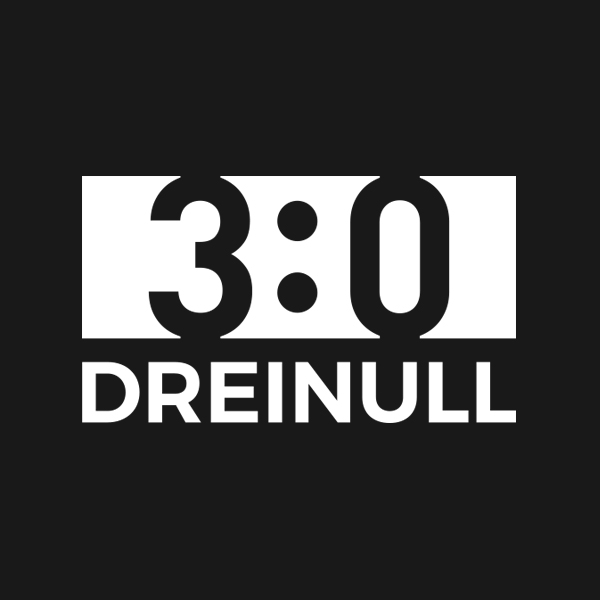 20161110_DREINULL_Logo Profilbild Kopie.jpg