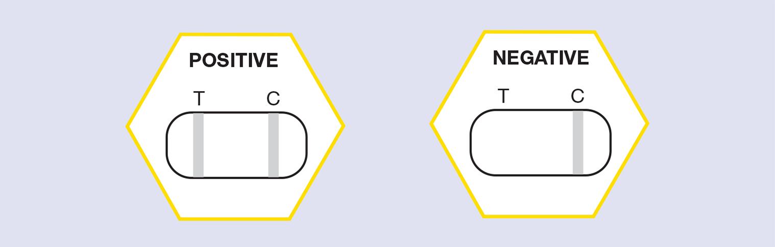 afb-efb-diagram.jpg