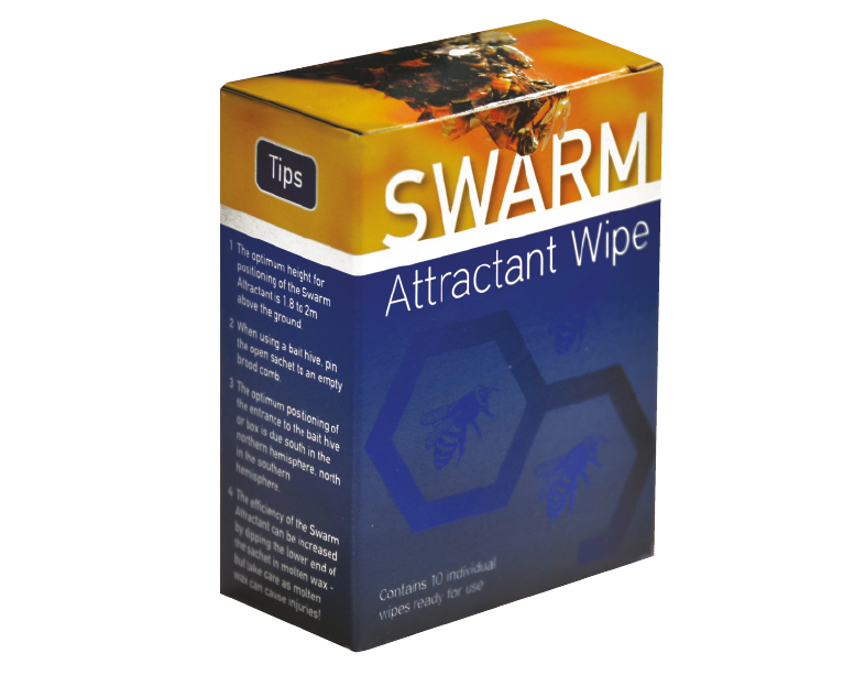 Swarm-wipes.png