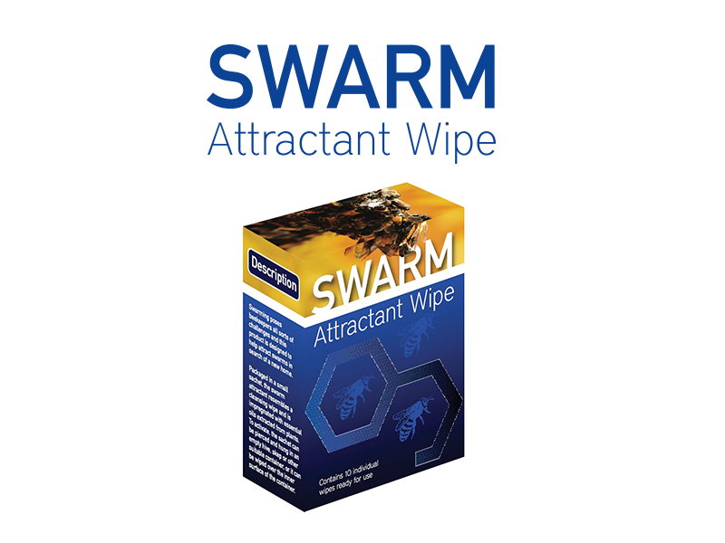 swarm-attractant-wipes.jpg