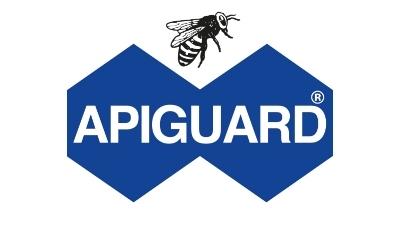 varroa-logos-apiguard.jpg