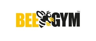 varroa-logos-bee-gym.jpg