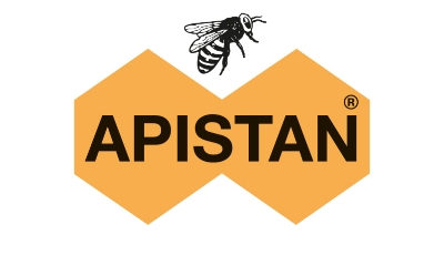varroa-logos-apistan.jpg