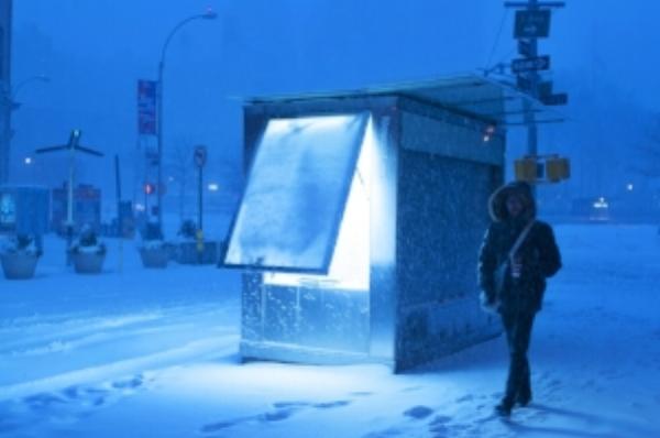 Brrrrr Cold!.jpg