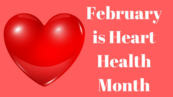 February is Heart Health Month.png