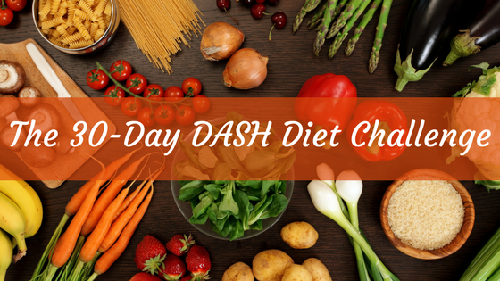 The 30-Day DASH Diet Challenge.png