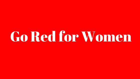 Go Red for Women.png