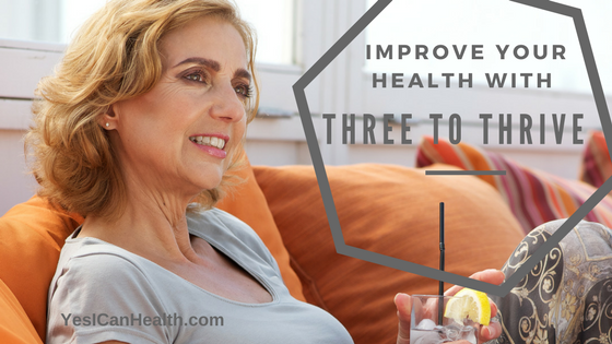 ‫Improve Your Health with Three to Thrive.png