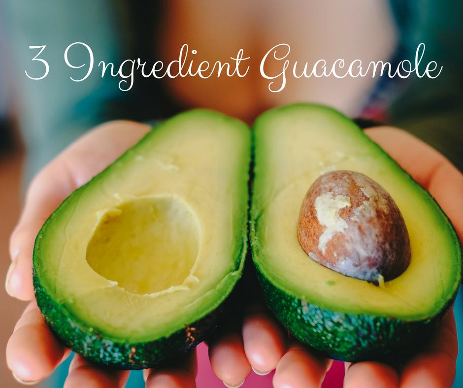 3 Ingredient Guacamole.png