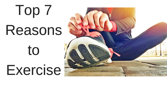 Top 7 Reasons to Exercise.png