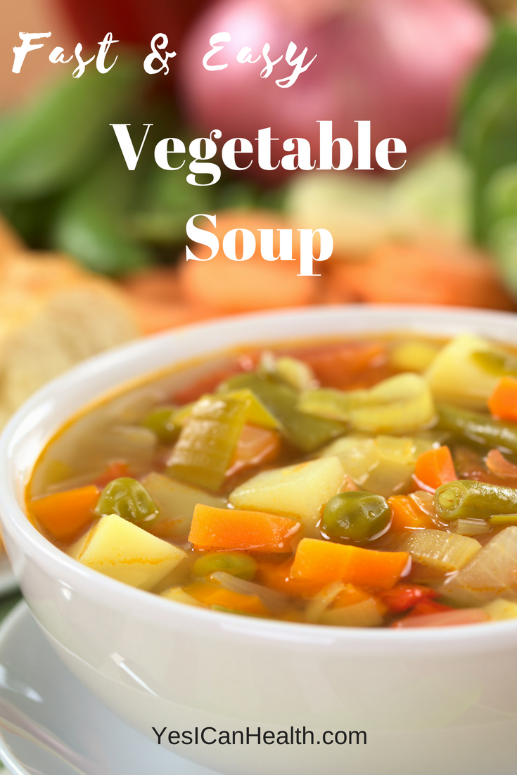Vegetable Soup.png