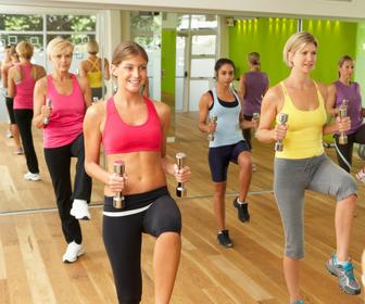 Gym Fitness Class.jpg