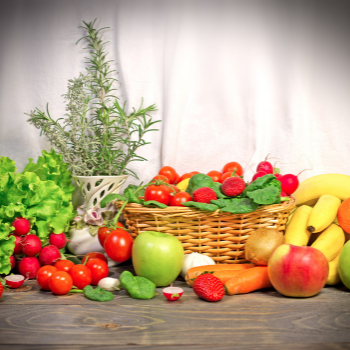 Healthy Fruits and Vegetables.png