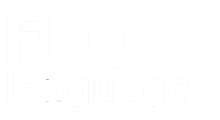 Flow Languages