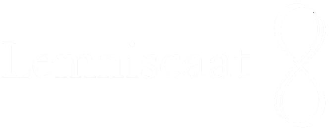 Uitgeverij Lemniscaat