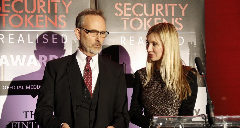 jeffrey-sweeney-presents-security-token-awards-2019a.jpg