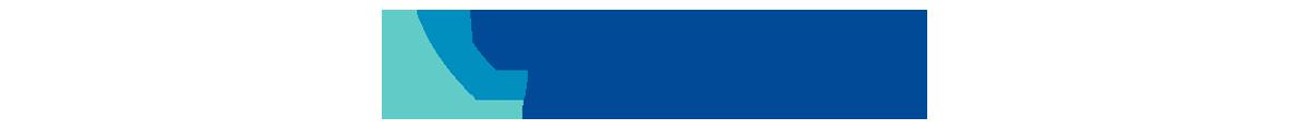 vertalo-logo.png