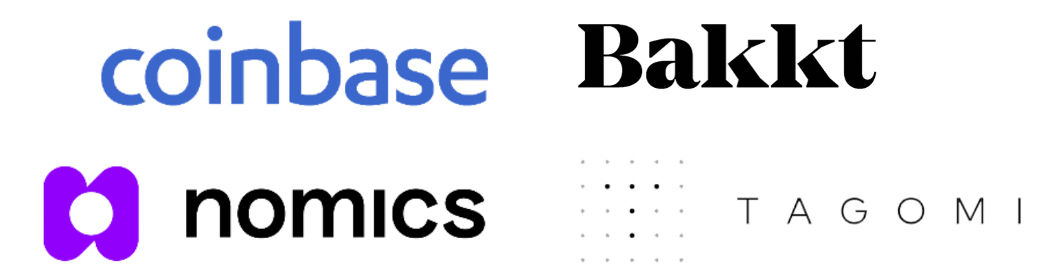 blockchain-logos.png